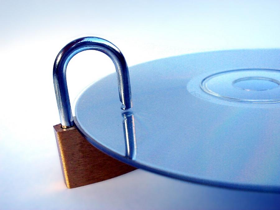 Protección de Datos. Debe haber un responsable !!!!