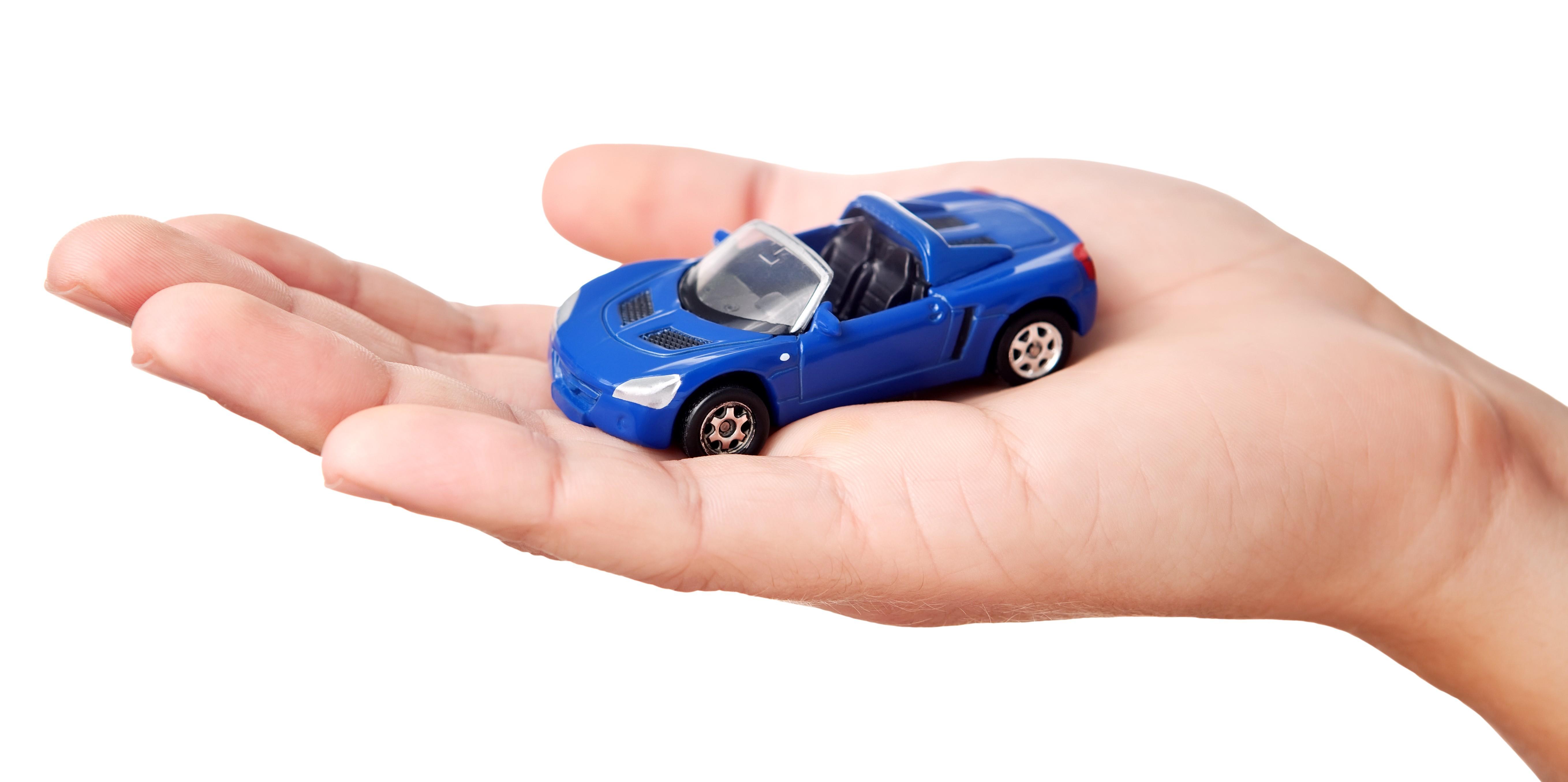 Los seguros de coche se encarecen un 11%