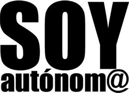 Nueva Reforma en la Ley de Autonómos