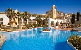Segurhotel.net – Especialistas en Seguros para Establecimientos Turisticos