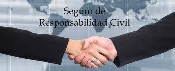 Seguro de Responsabilidad Civil para Administradores y Directivos de Sociedades
