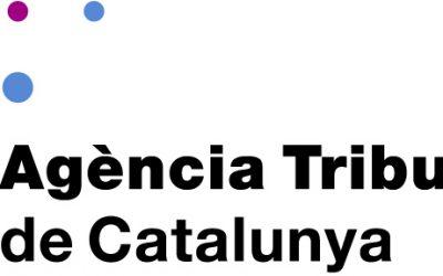 Agencia Tributaria Catalana – Notificaciones