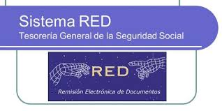 Sistema Red – Los autónomos obligados