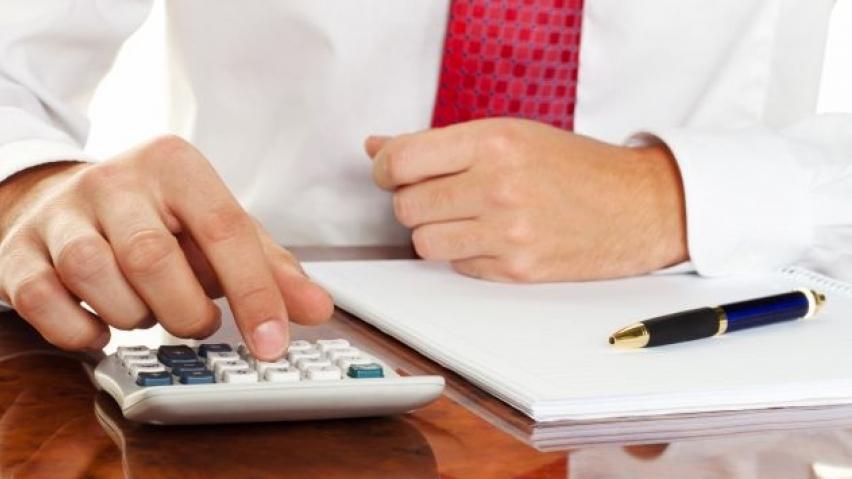 El Control de Gastos de nuestra empresa- Importantísimo