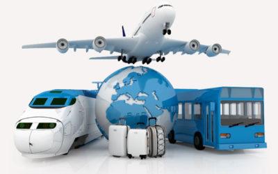 Agencias de Viajes – Un régimen especial de IVA