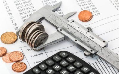 Recupera el IVA de las factura incobrables