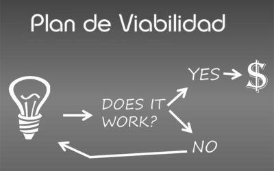 Analizar la viabilidad de tu empresa – Muy necesario
