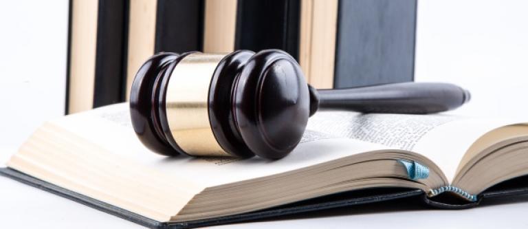 Evitar la destruccion de Empresas – Ministerio de Justicia- Covid-19